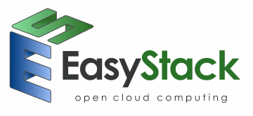 EasyStack and IBM to Collaborate in Research & Development