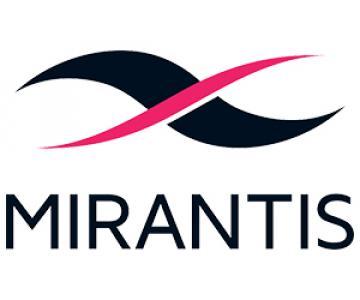 mirantis300x254