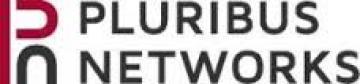 pluribus logo