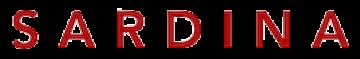 sdn logo 282x46pt