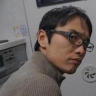 Motohiro Otsuka