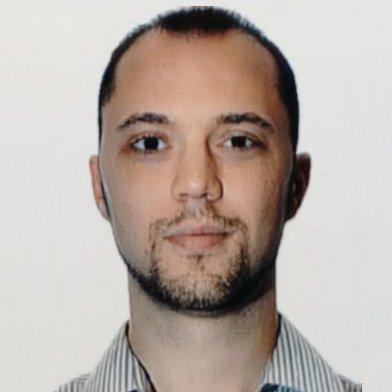 Marcelo Dieder