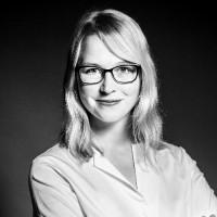 Laura Geisler