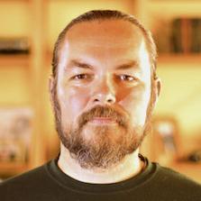 Robert Starmer
