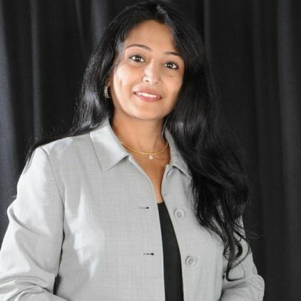 Vidya Hungud