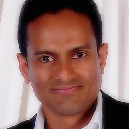 Naveen Joy