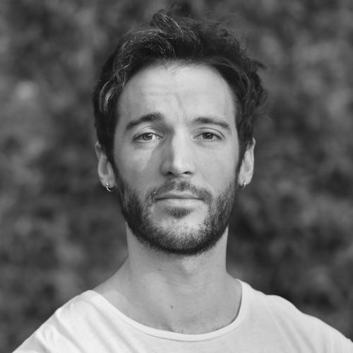 Sébastien Han