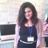 Nourhane Bziouech