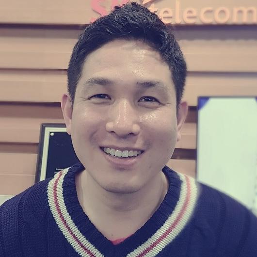 Jawon Choo