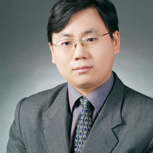 Cai Hui