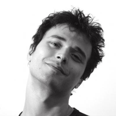 Alex Barchiesi