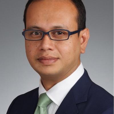 Ashiq Khan