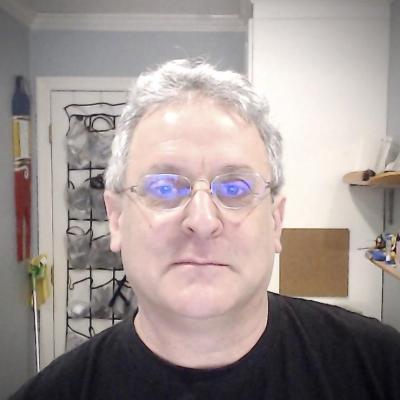 Michael Daitzman