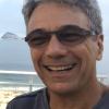 João C D Freire Ribeiro