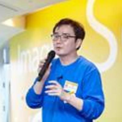 Ian Y. Choi