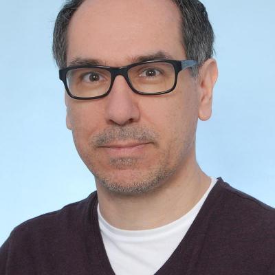 Matthias Votisky