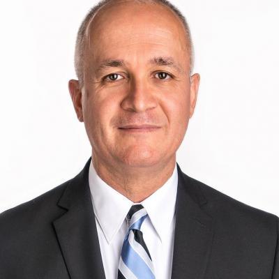Miguel Lavalle