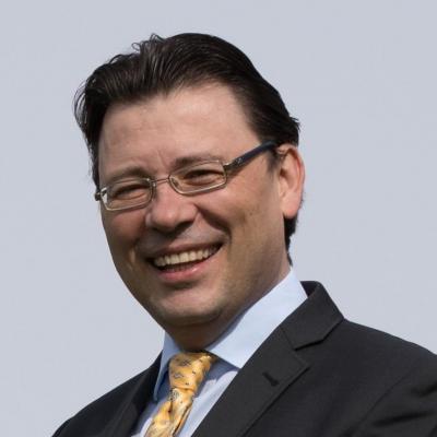 Mihajlo Zivkovic