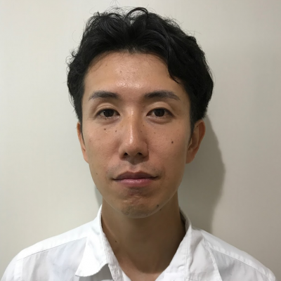 Yusuke Sato