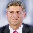 Dr. Stefan Bucher