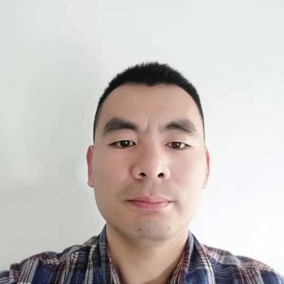 Zhike Wang