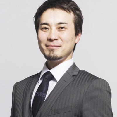 Akihiro Hasegawa