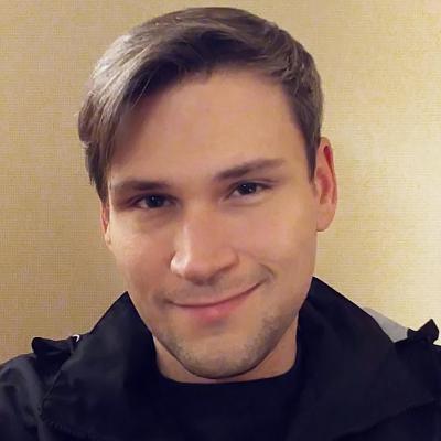 Joe Antkowiak