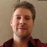 Andrew Leasck