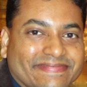 Sumit Naiksatam