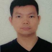 Sharko Cheng