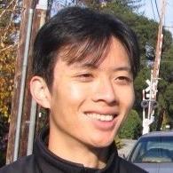 Eric Kao
