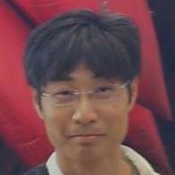 Keiichi Hikita