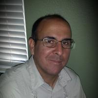 Adolfo Duarte