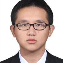 Ziheng Qin