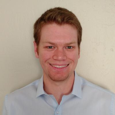 Kyle Jorgensen