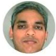 DP Ayyadevara