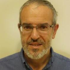 Yosef Moatti
