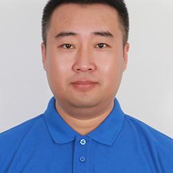 Walker Liu