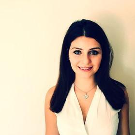 Noura Daadaa