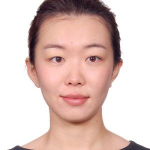 Lin Meng