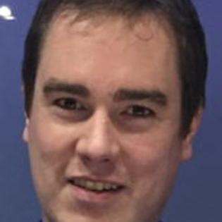 Jeroen Wittock