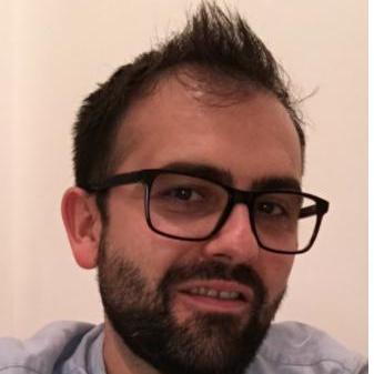 Adrian Miron