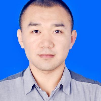 yongjun bai