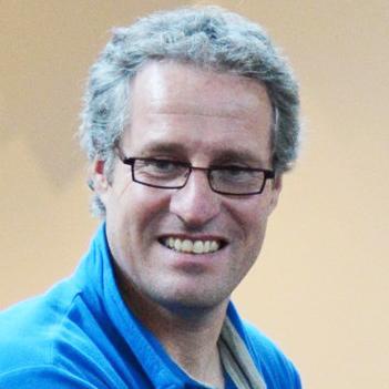 Eric Kessels