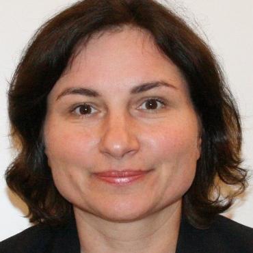 Karine Sevilla