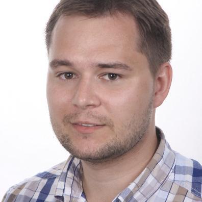 Maciej Kucia