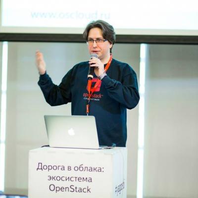 Ilya Alekseyev