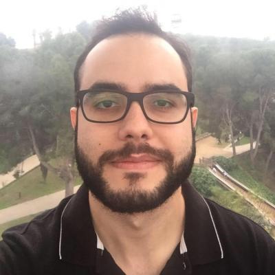 Rodrigo Duarte Sousa