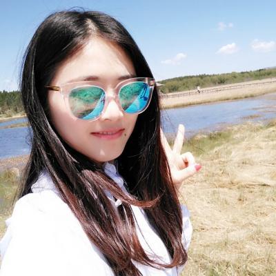 Jinghua Gao