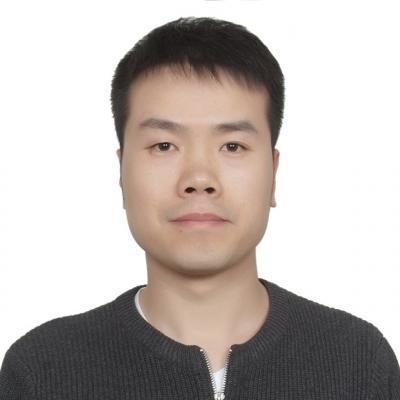 longfei zhang